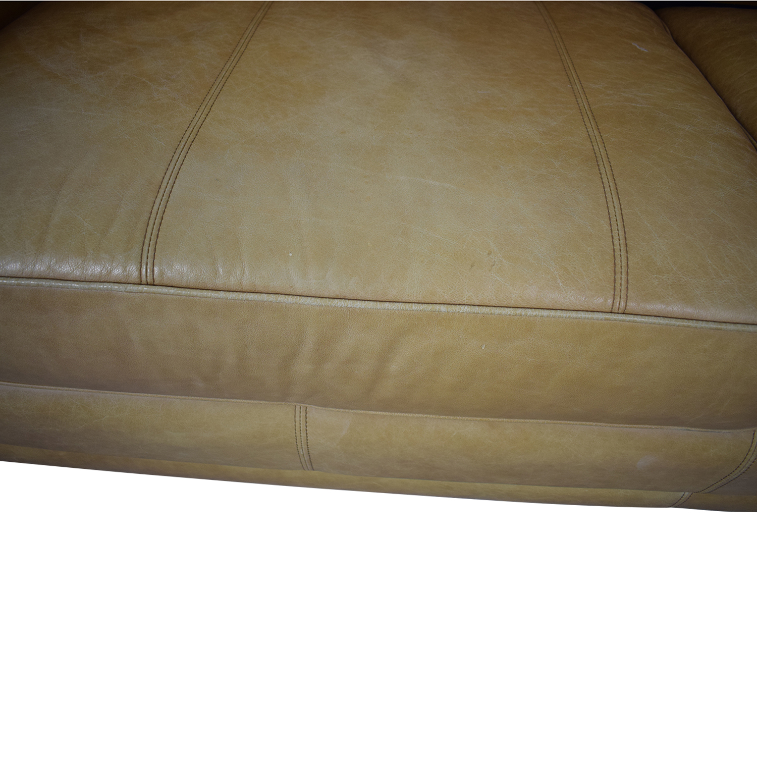 shop Thomasville Queen Sleeper Sofa Thomasville Classic Sofas