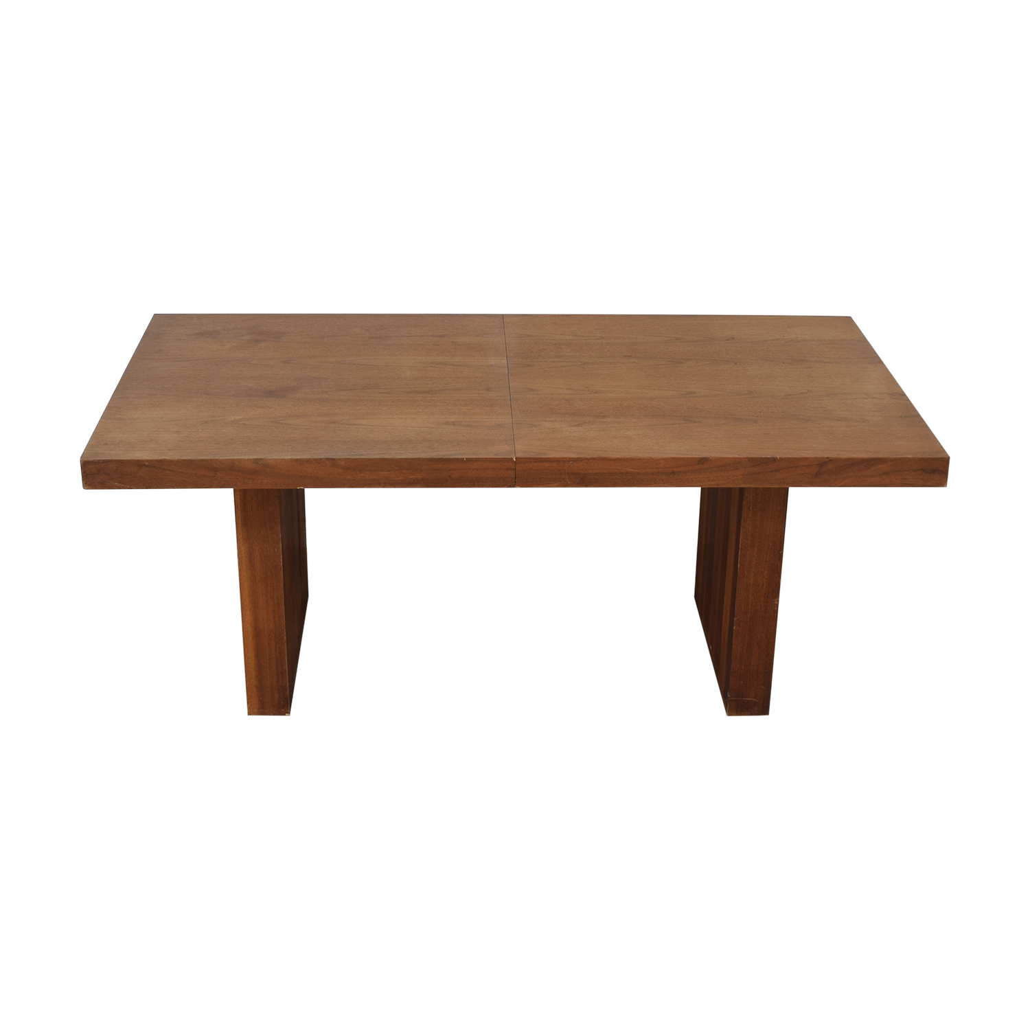 Extension Dining Table price