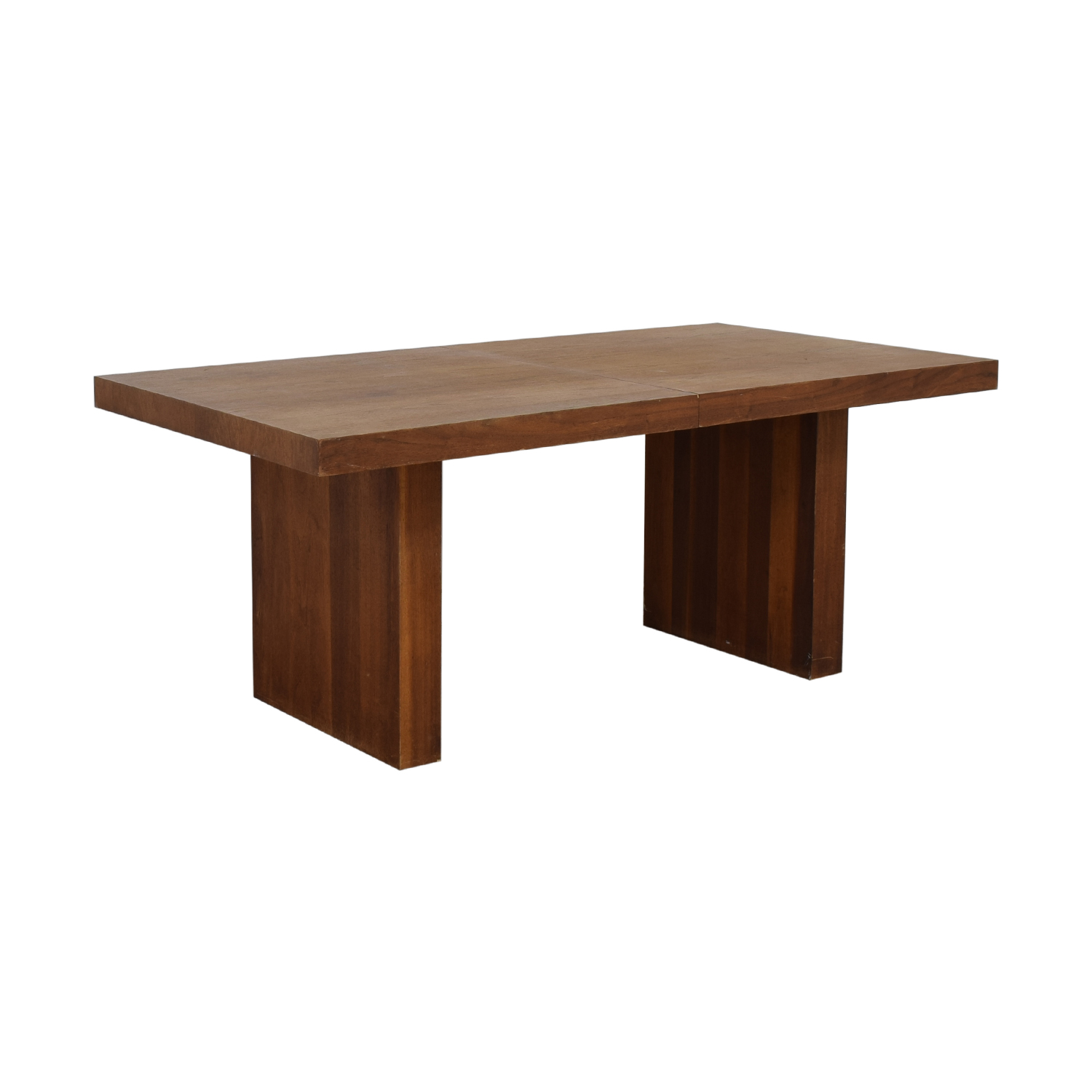 Extension Dining Table / Dinner Tables