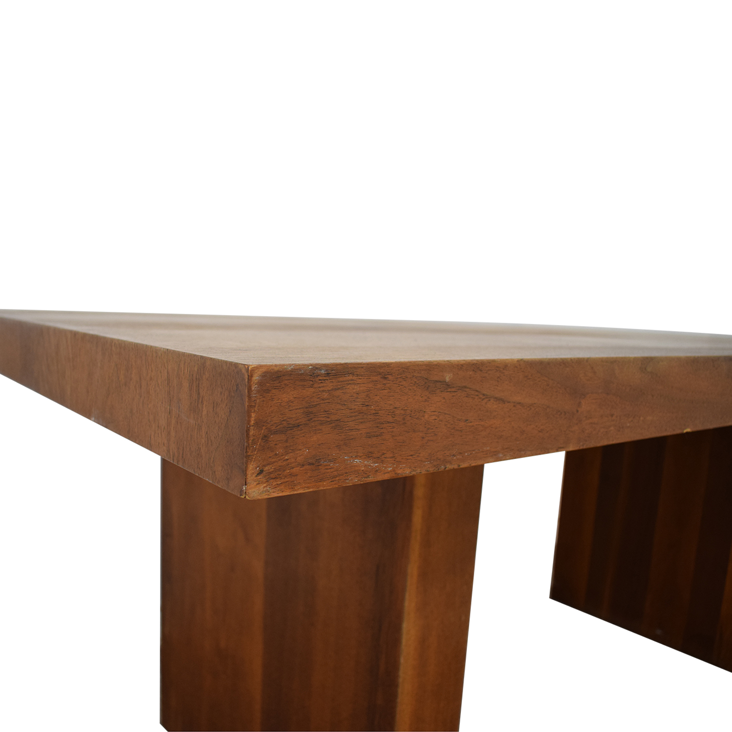 Extension Dining Table on sale