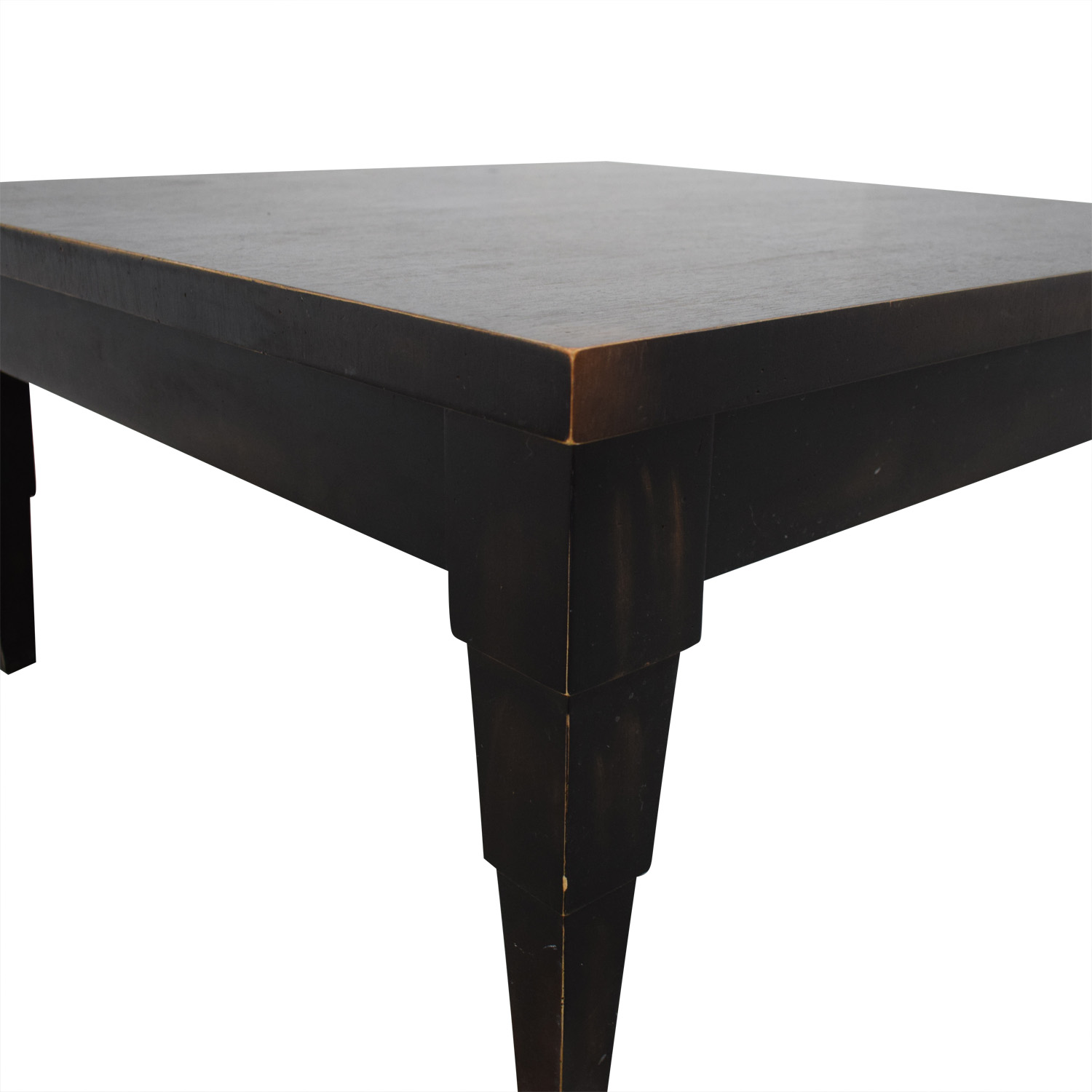 Square Coffee Table price
