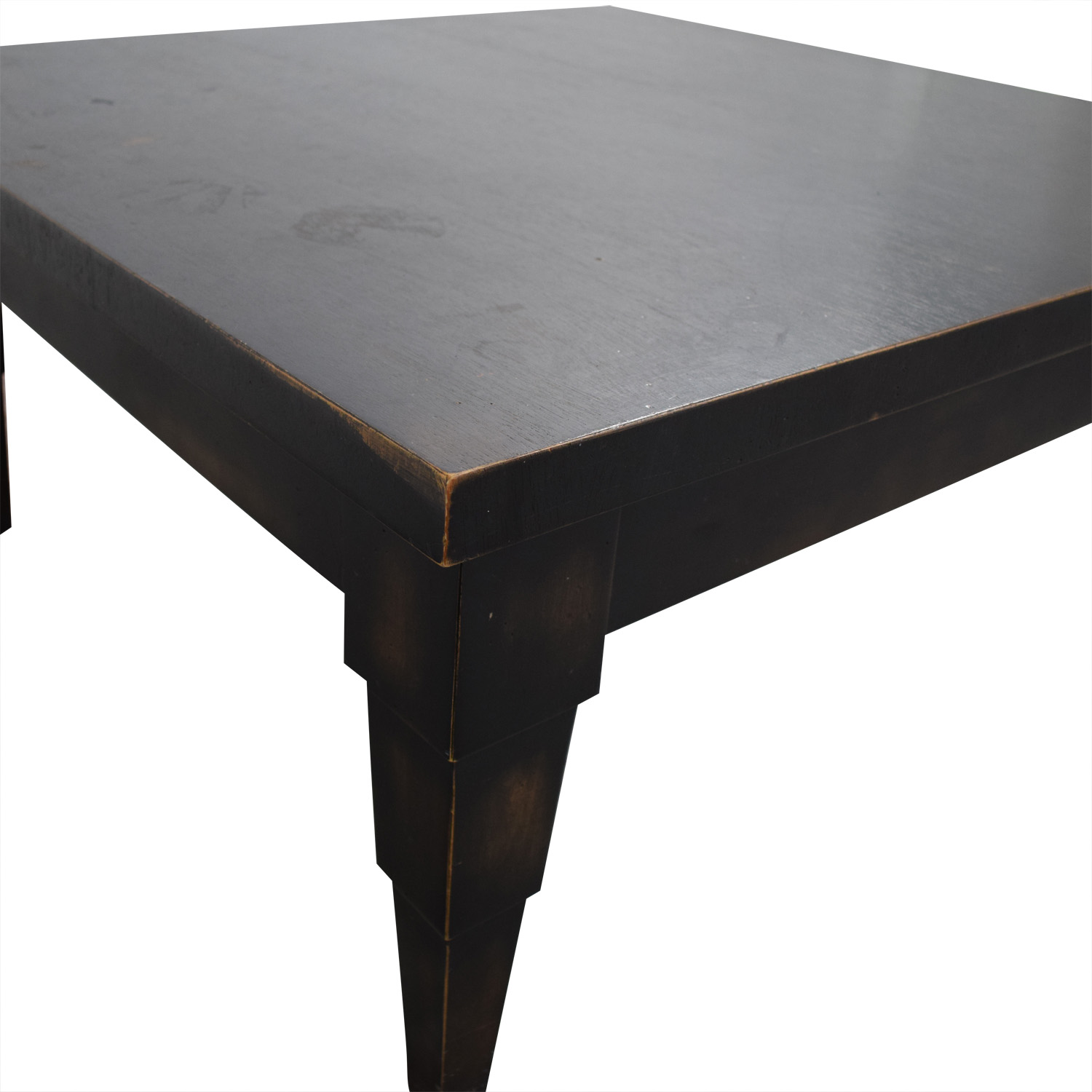 shop Square Coffee Table  Coffee Tables