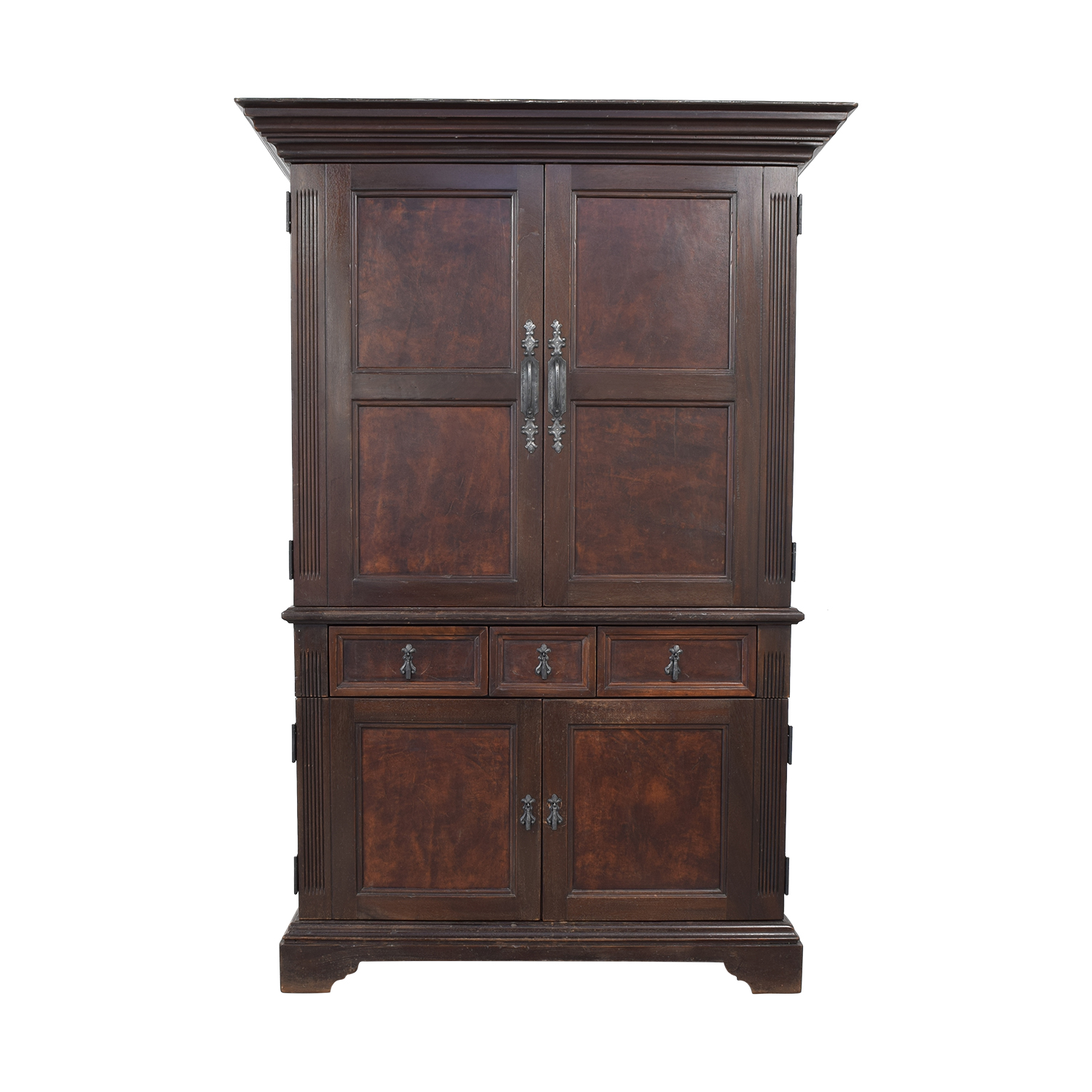 buy South Cone Furniture Large Armoire South Cone Furniture Storage
