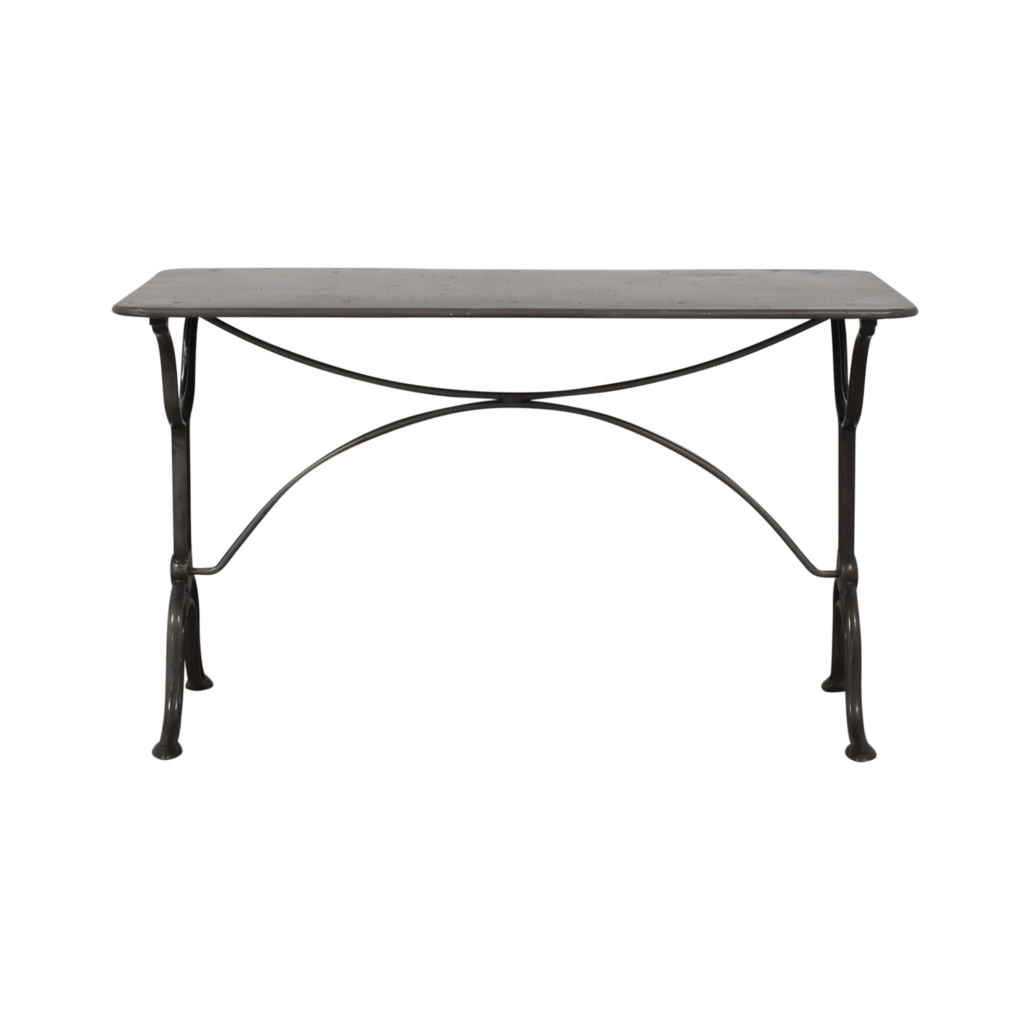 buy Restoration Hardware Restoration Hardware Garment Factory Desk online