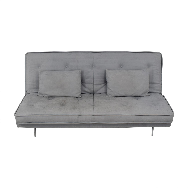 Ligne Roset Ligne Roset Nomade Express Sofa Bed discount