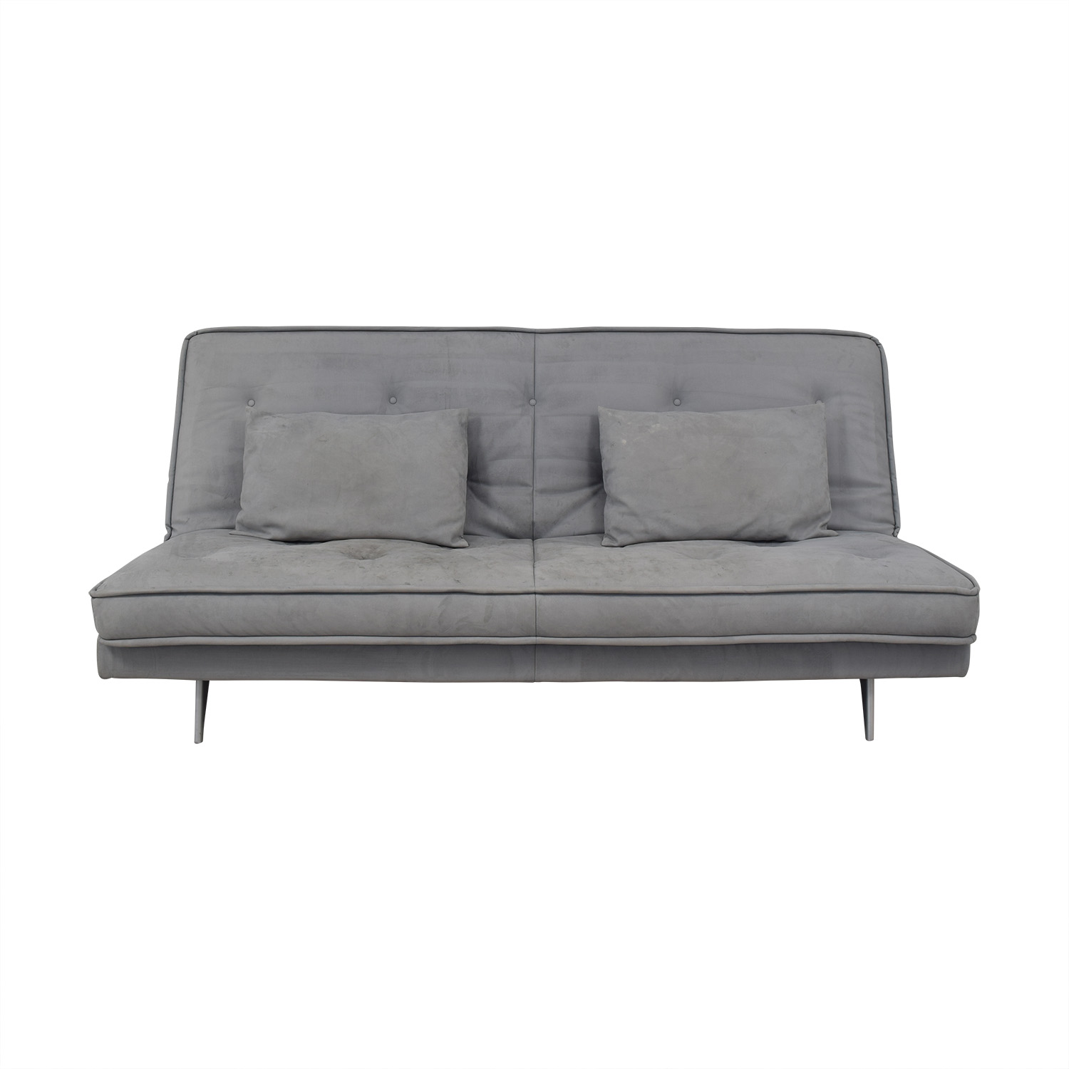 Ligne Roset Ligne Roset Nomade Express Sofa Bed second hand