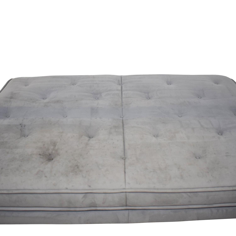 shop Ligne Roset Ligne Roset Nomade Express Sofa Bed online