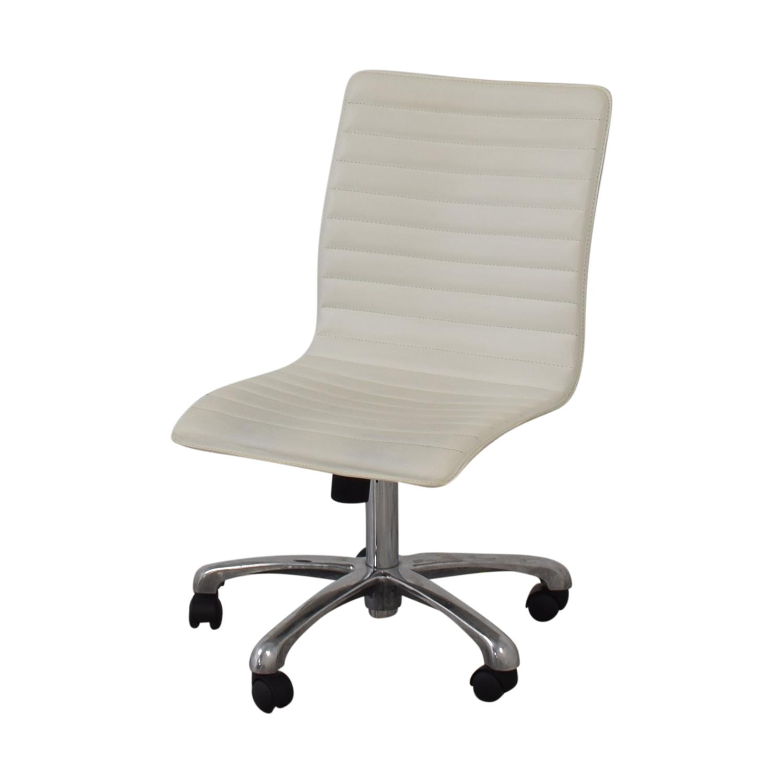 shop Crate & Barrel Crate & Barrel Desk Chair online