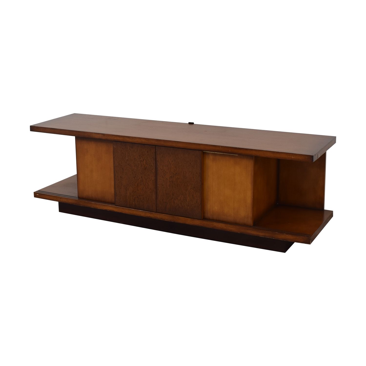 Room & Board Room & Board Mendoza Media Console price