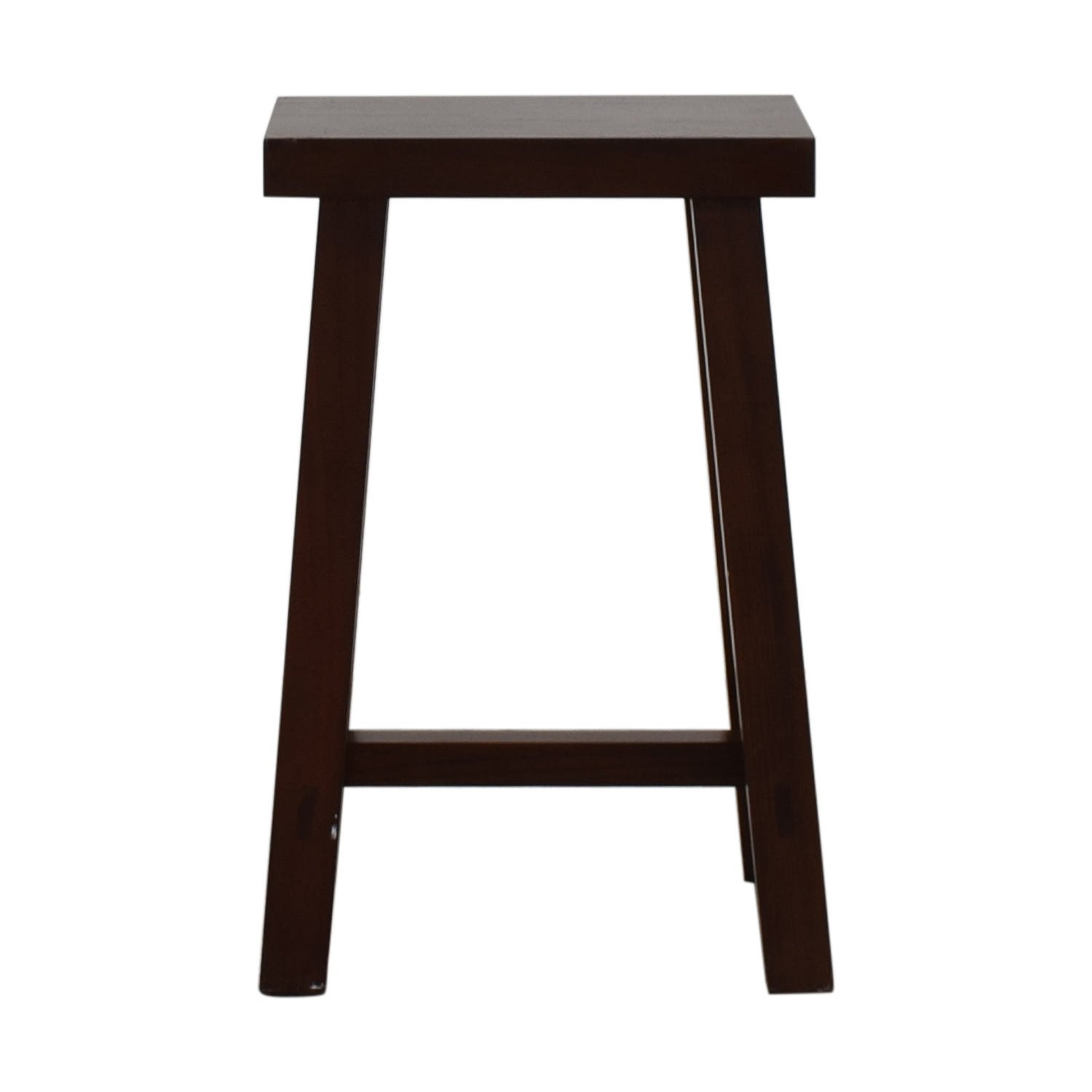 buy Room & Board by Maria Yee Mingshi Stool Room & Board Chairs