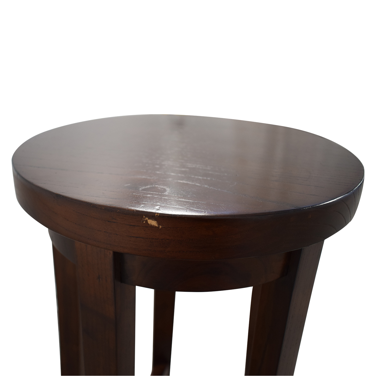 Room & Board by Maria Yee Mingshi Round End Table sale
