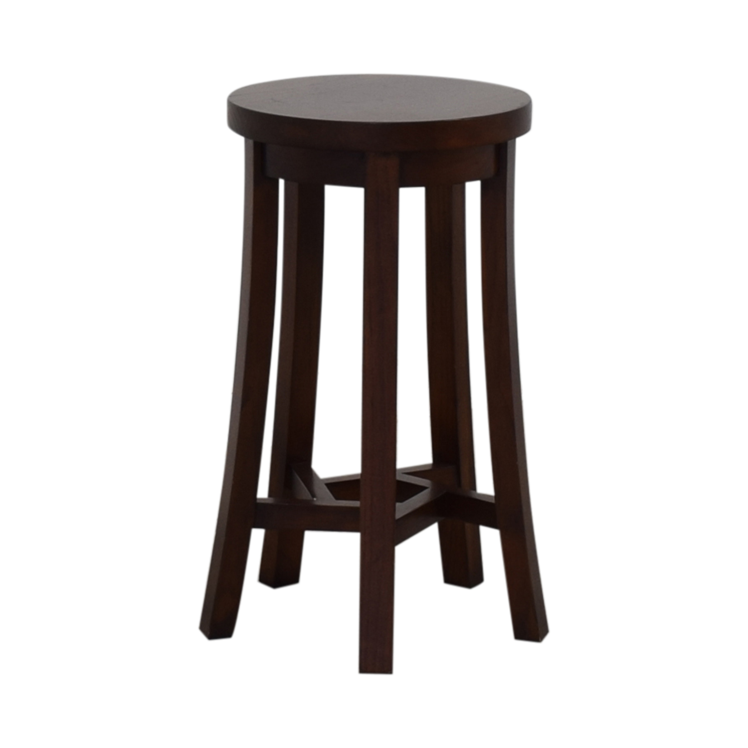 Room & Board Room & Board by Maria Yee Mingshi Round End Table on sale
