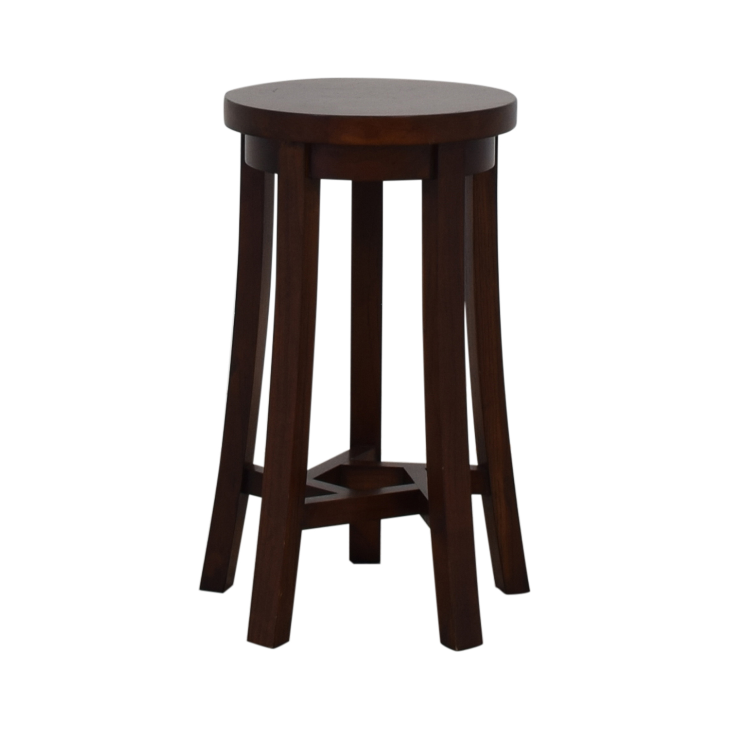 buy Room & Board by Maria Yee Mingshi Round End Table Room & Board