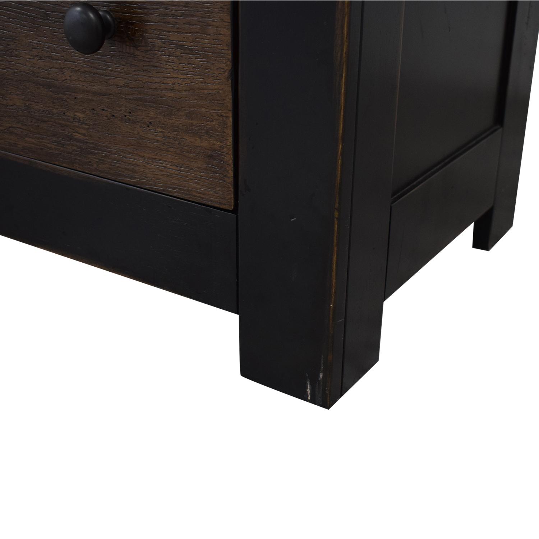 Ashley Furniture Ashley Furniture Dresser with Mirror