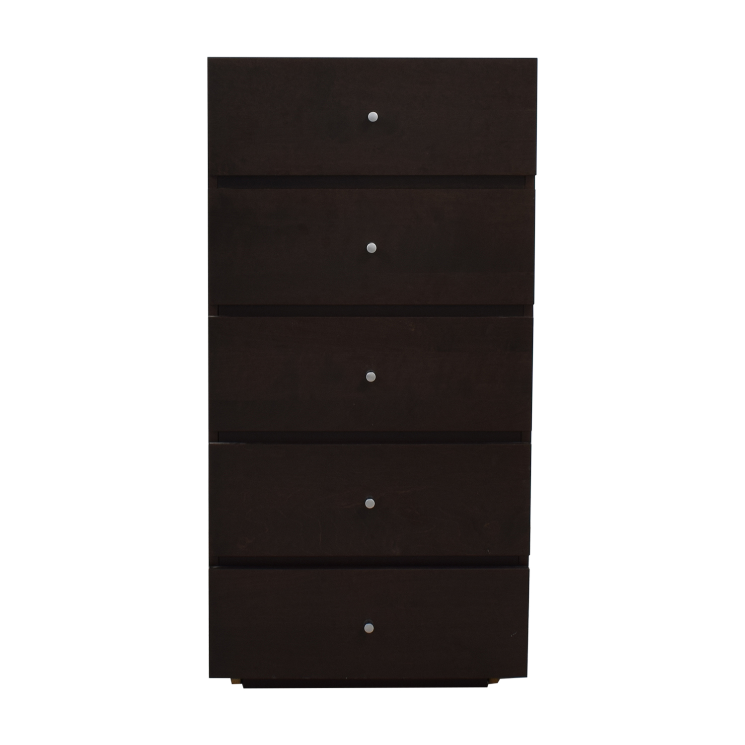 shop  Tall Five Drawer Dresser online