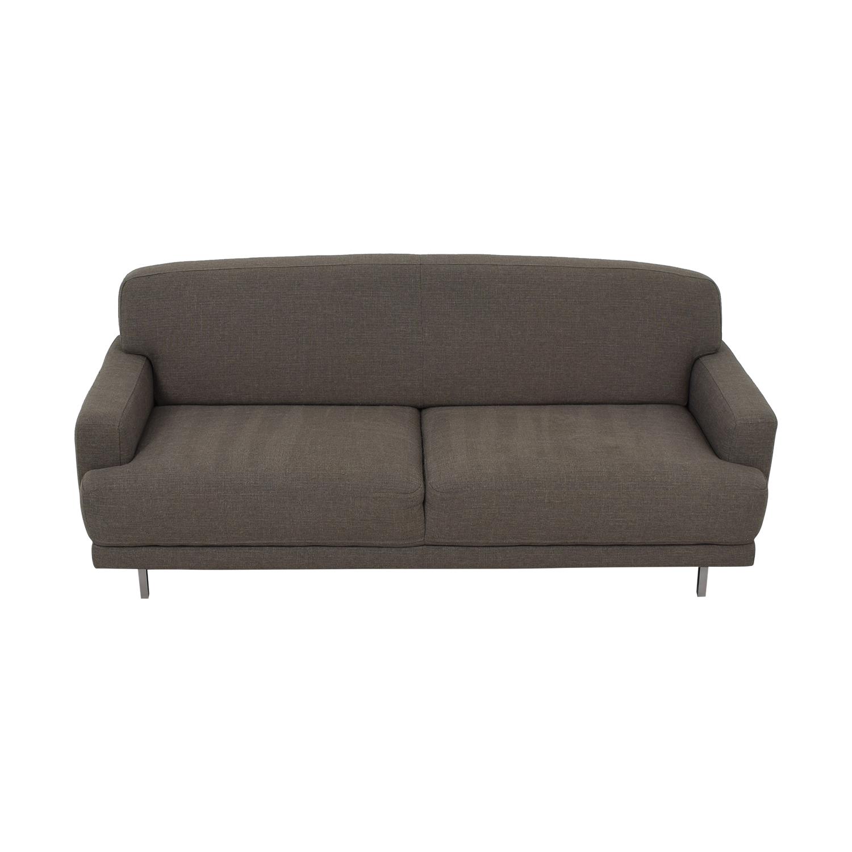 buy CB2 CB2 Boulevard Sofa online