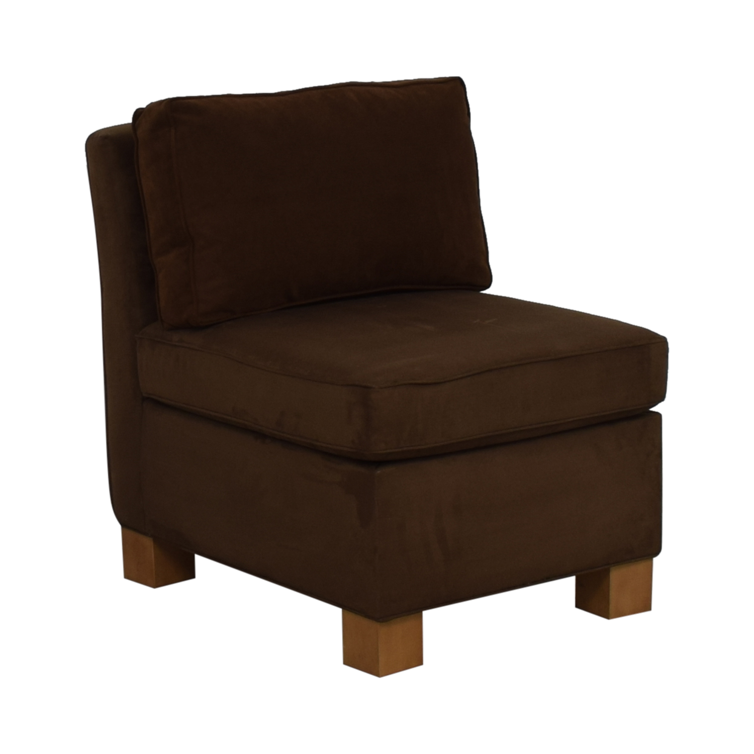 buy Carlyle Storage Slipper Chair Carlyle Chairs