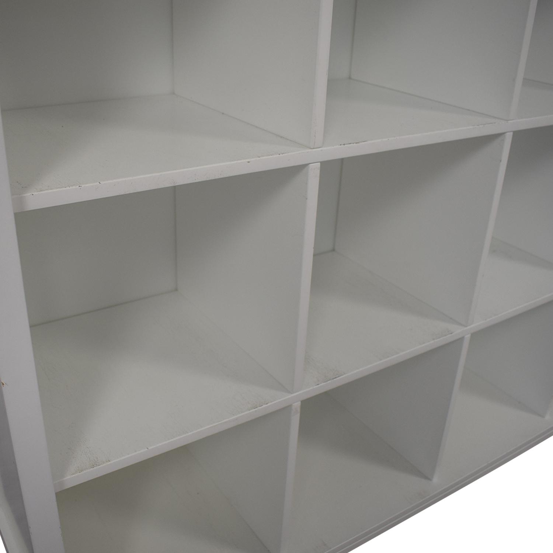 buy DwellStudio Storage DwellStudio