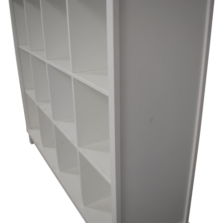 DwellStudio Storage / Storage