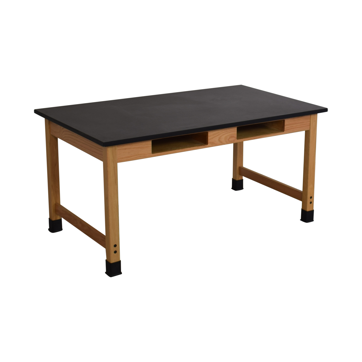 Diversified Woodcrafts Diversified Woodcrafts Science Table nj