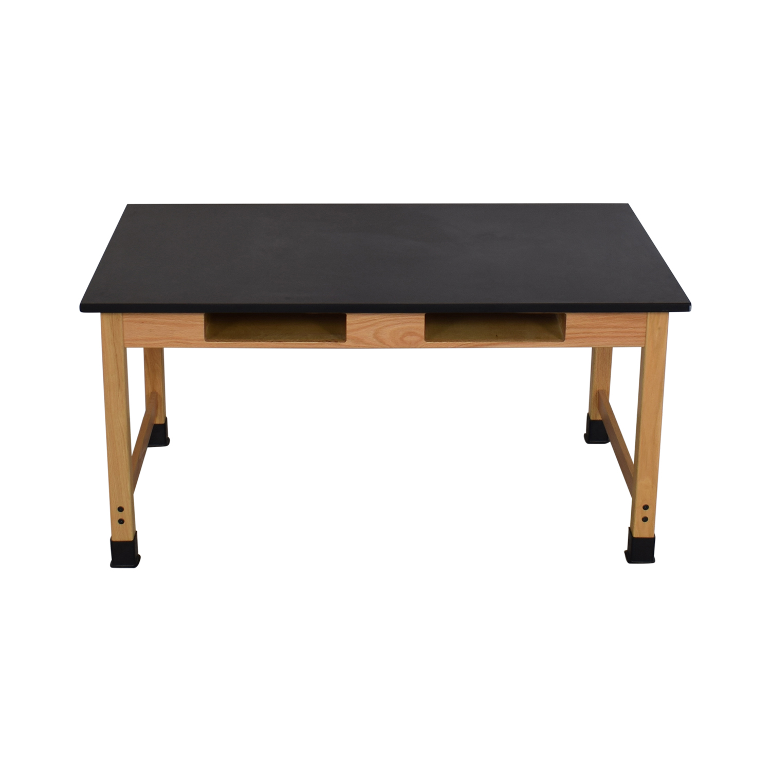 Diversified Woodcrafts Science Table / Tables
