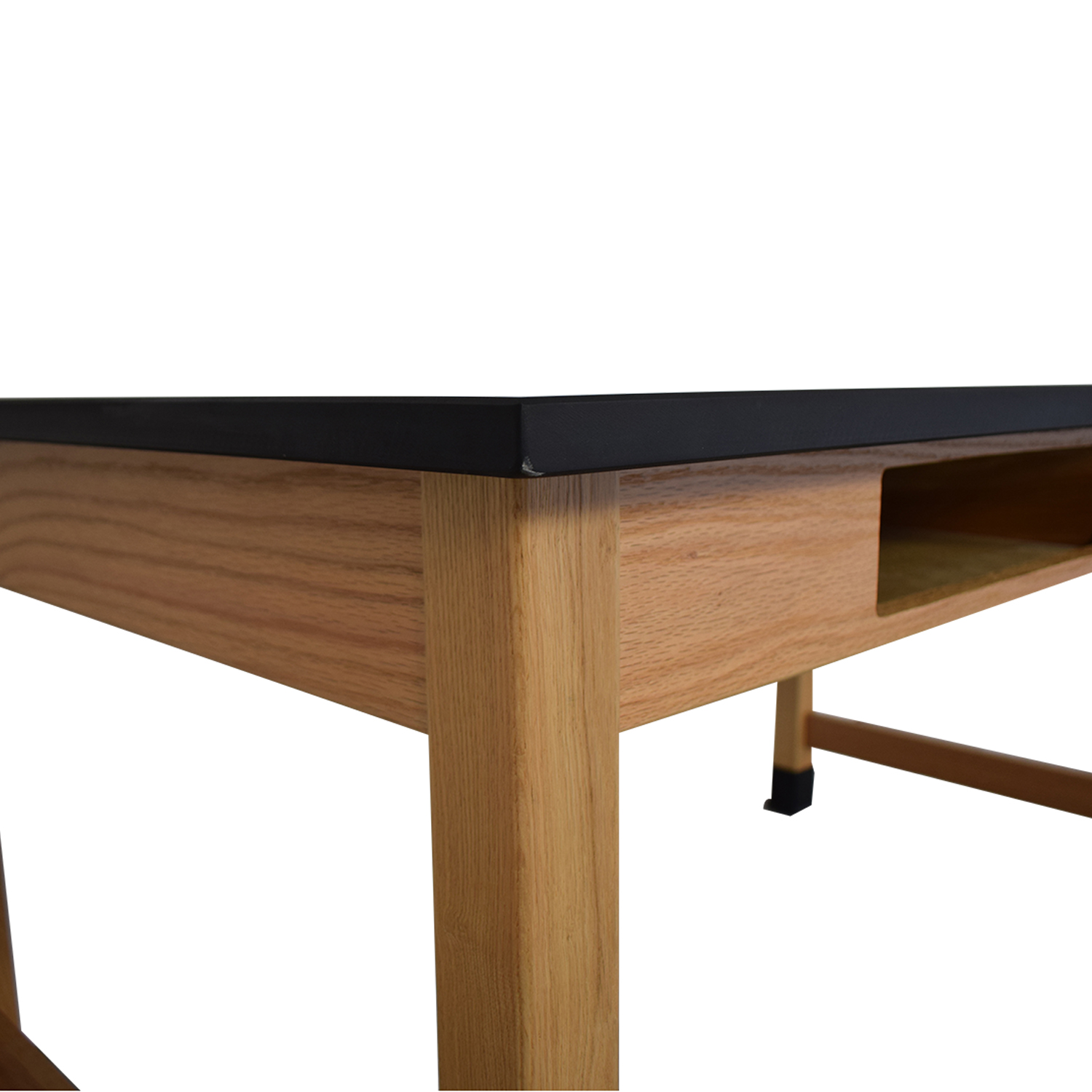 shop Diversified Woodcrafts Diversified Woodcrafts Science Table online