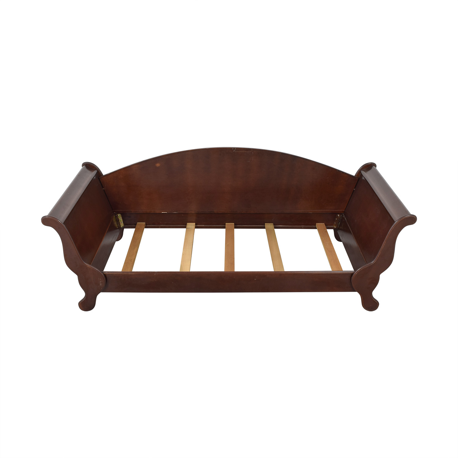 buy Portica Sleigh Daybed Portica Beds