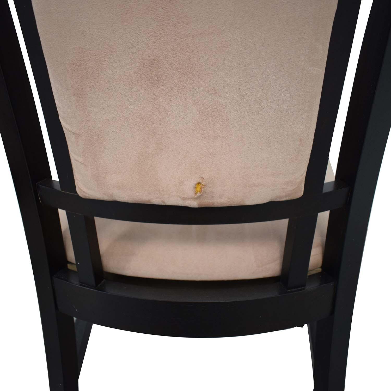 Palliser Palliser Dining Chairs