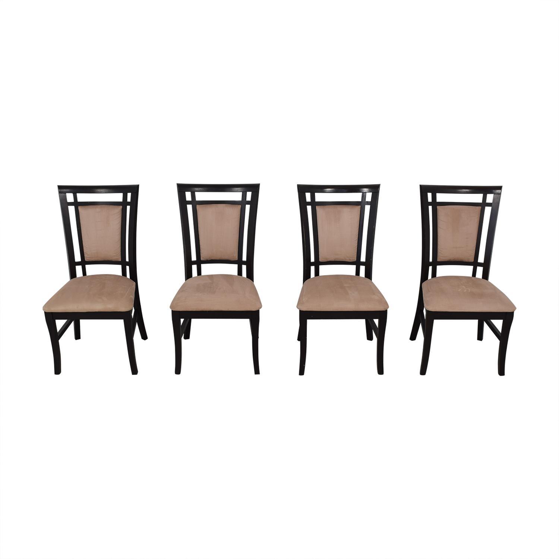 Palliser Palliser Dining Chairs on sale