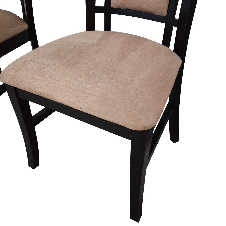Palliser Palliser Dining Chairs discount