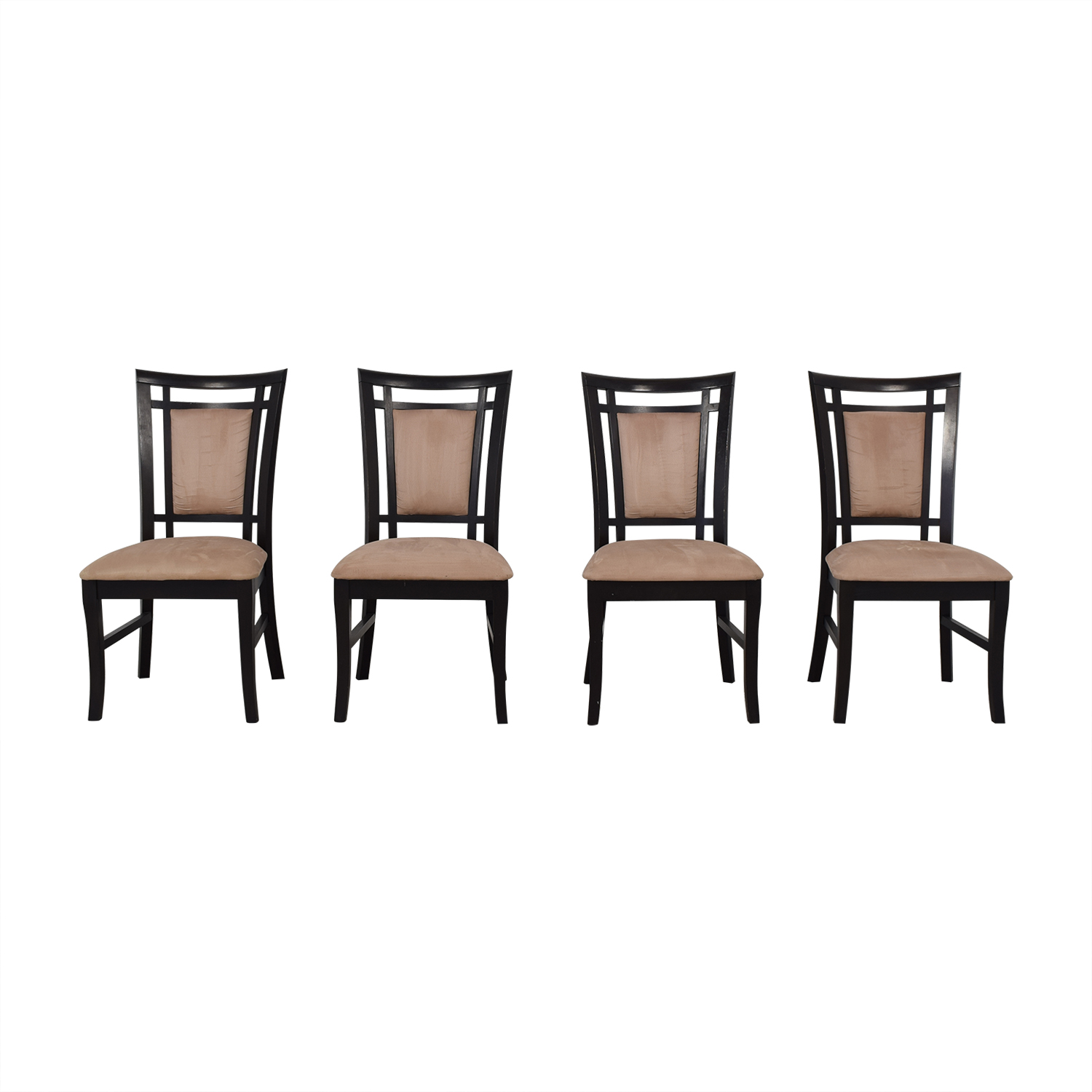 Palliser Palliser Dining Chairs nj