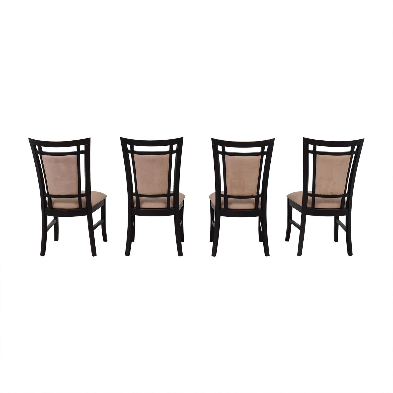 shop Palliser Dining Chairs Palliser Chairs