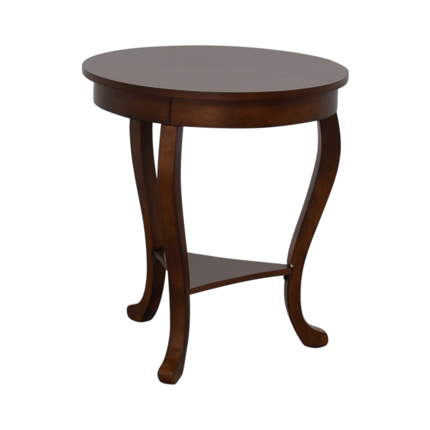 79 Off Dimensions End Table Tables