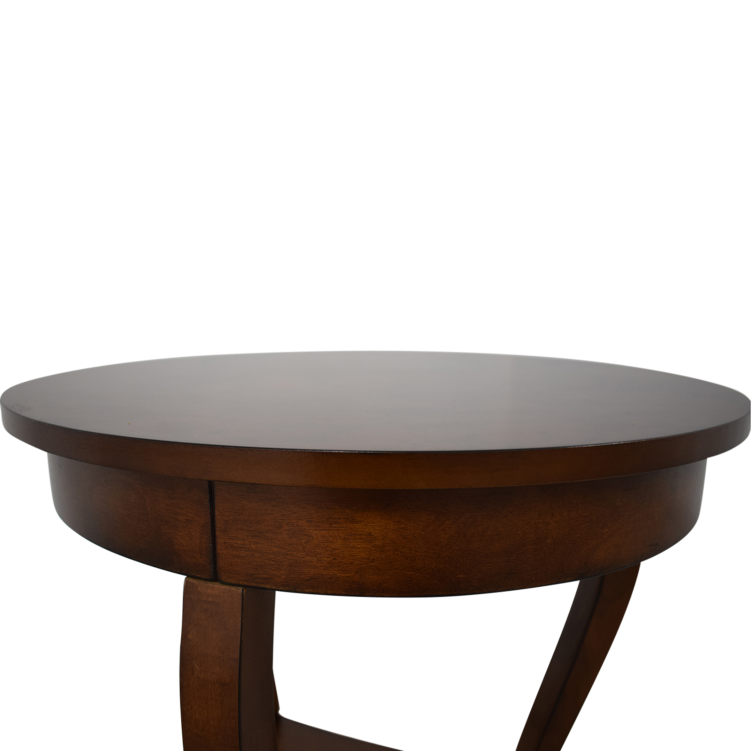 buy Dimensions End Table Dimensions End Tables
