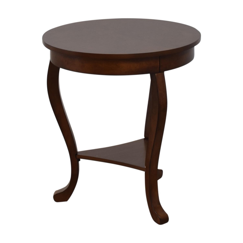 shop Dimensions End Table Dimensions Tables