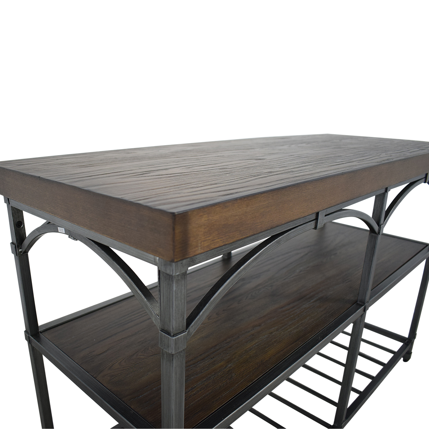 buy Trent Austin Franklin Console Table Trent Austin Design