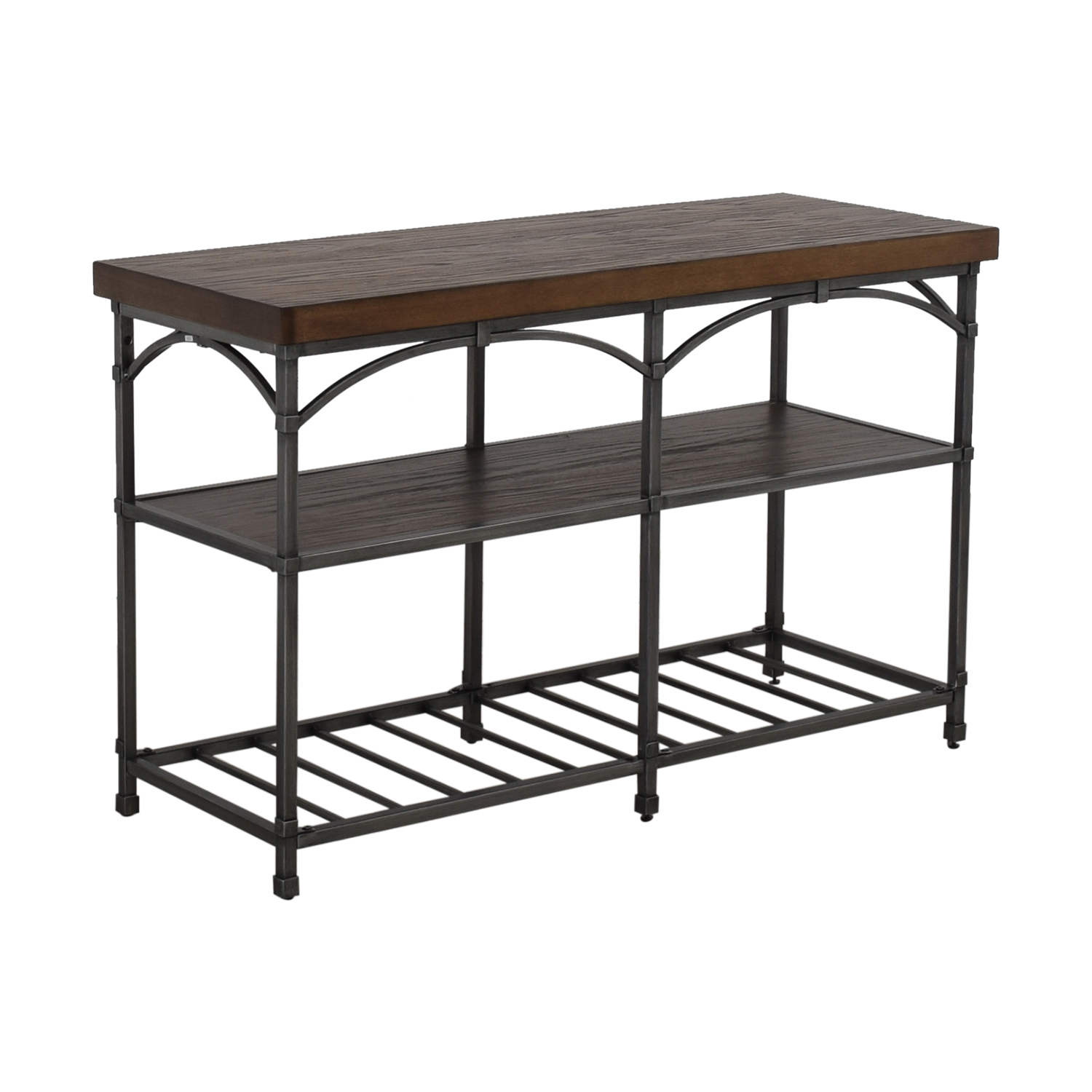Trent Austin Design Trent Austin Franklin Console Table on sale