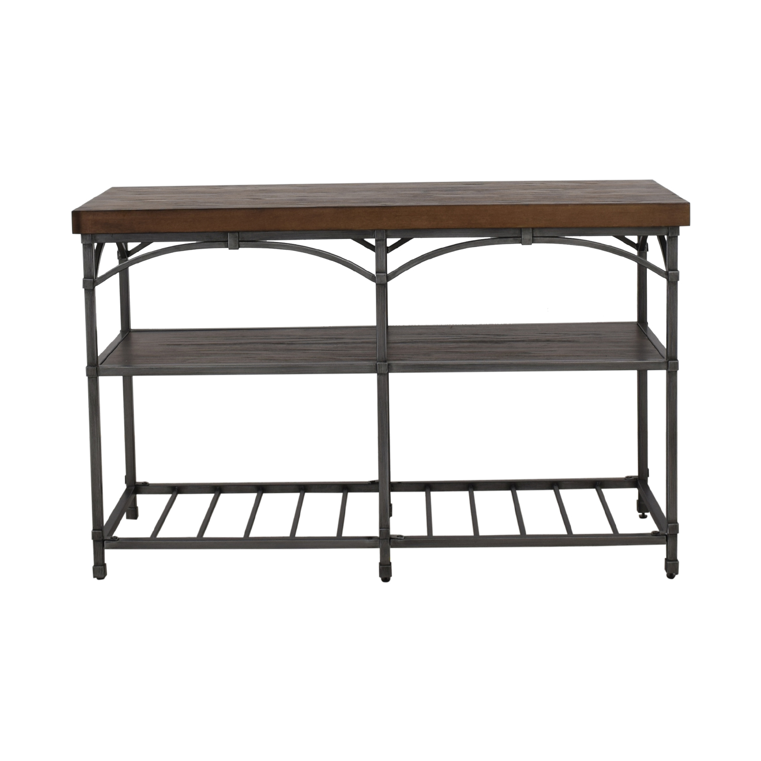 Trent Austin Design Trent Austin Franklin Console Table Tables