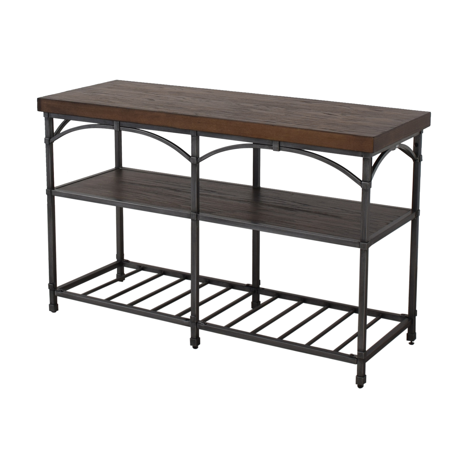 shop Trent Austin Franklin Console Table Trent Austin Design