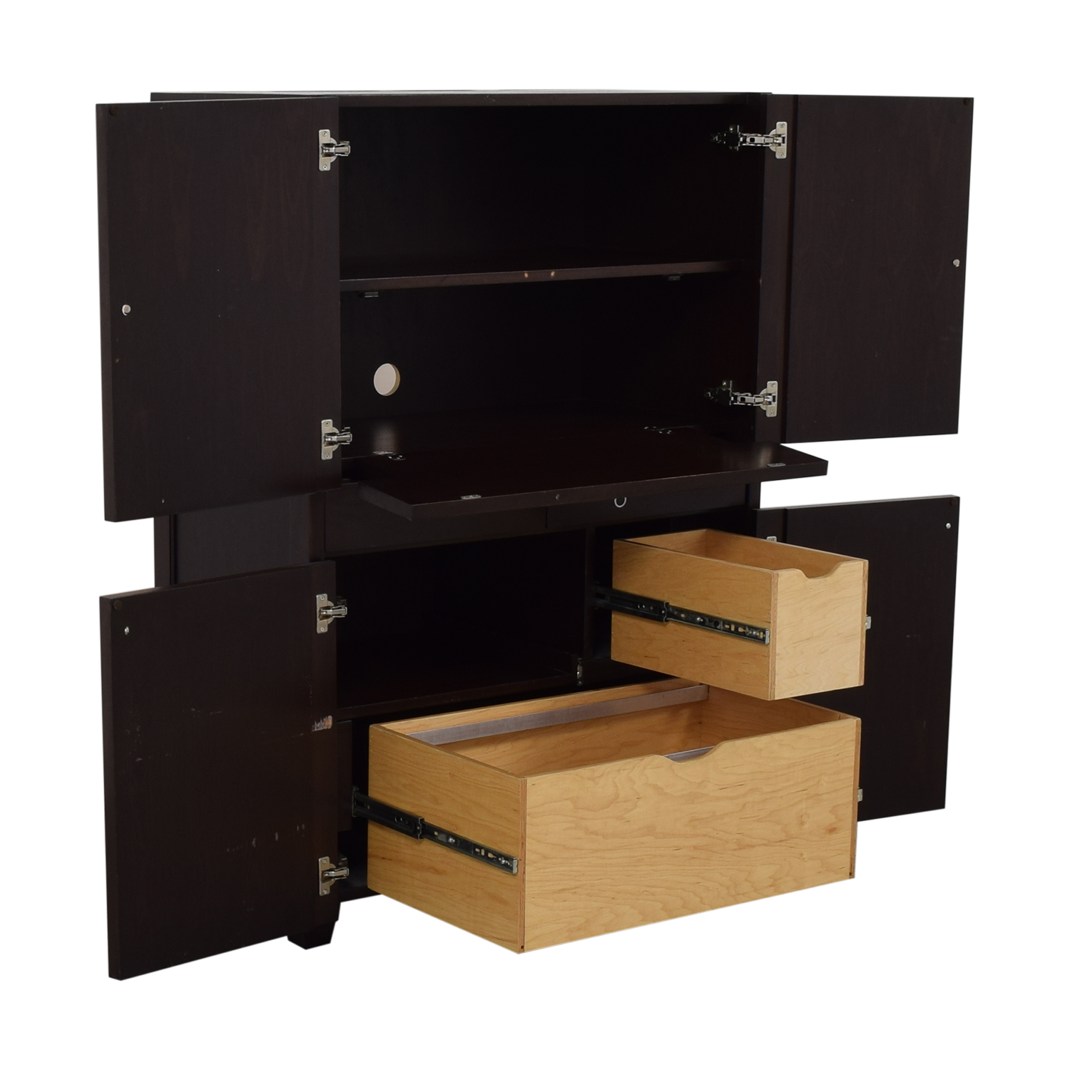 shop  Stationary Cabinet with Drawers online