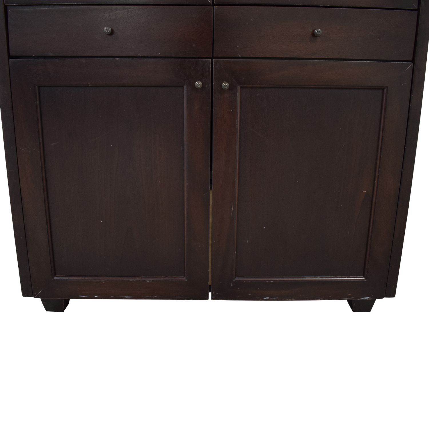 buy  Stationary Cabinet with Drawers online