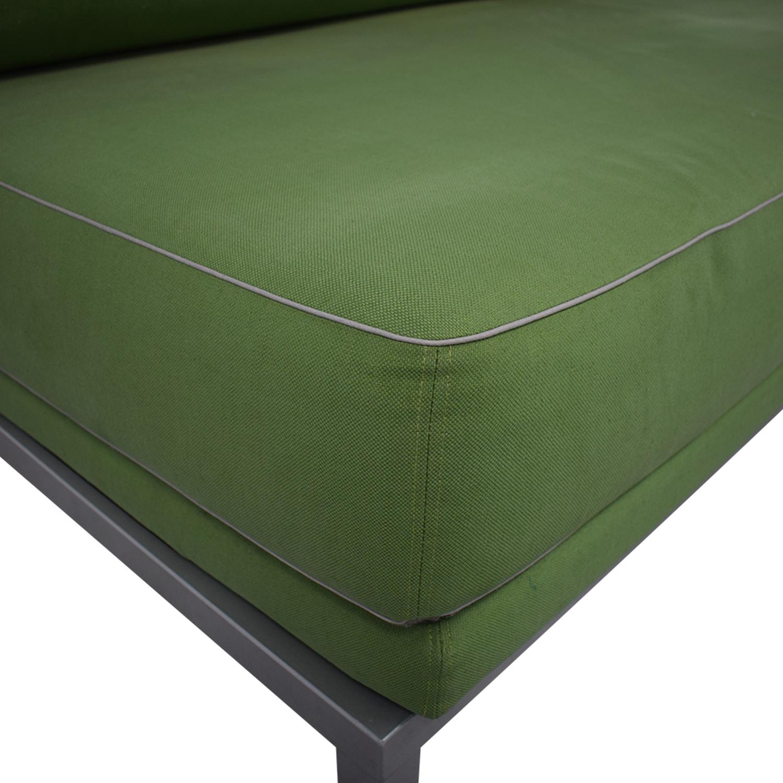 Design Within Reach Softline Twilight Sleeper Sofa sale