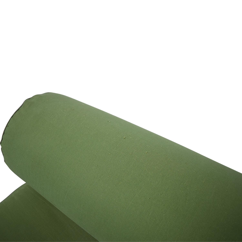 buy Softline Design Within Reach Softline Twilight Sleeper Sofa online