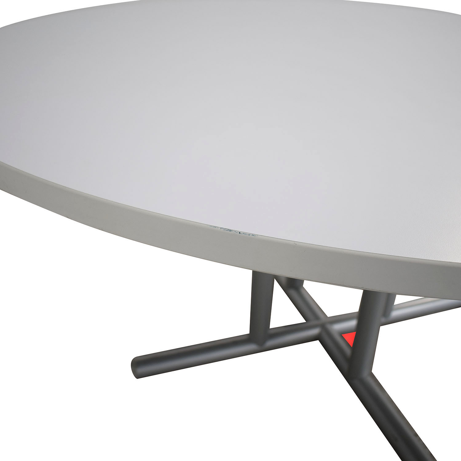 buy Versteel Performance X4 60 Round Table Versteel