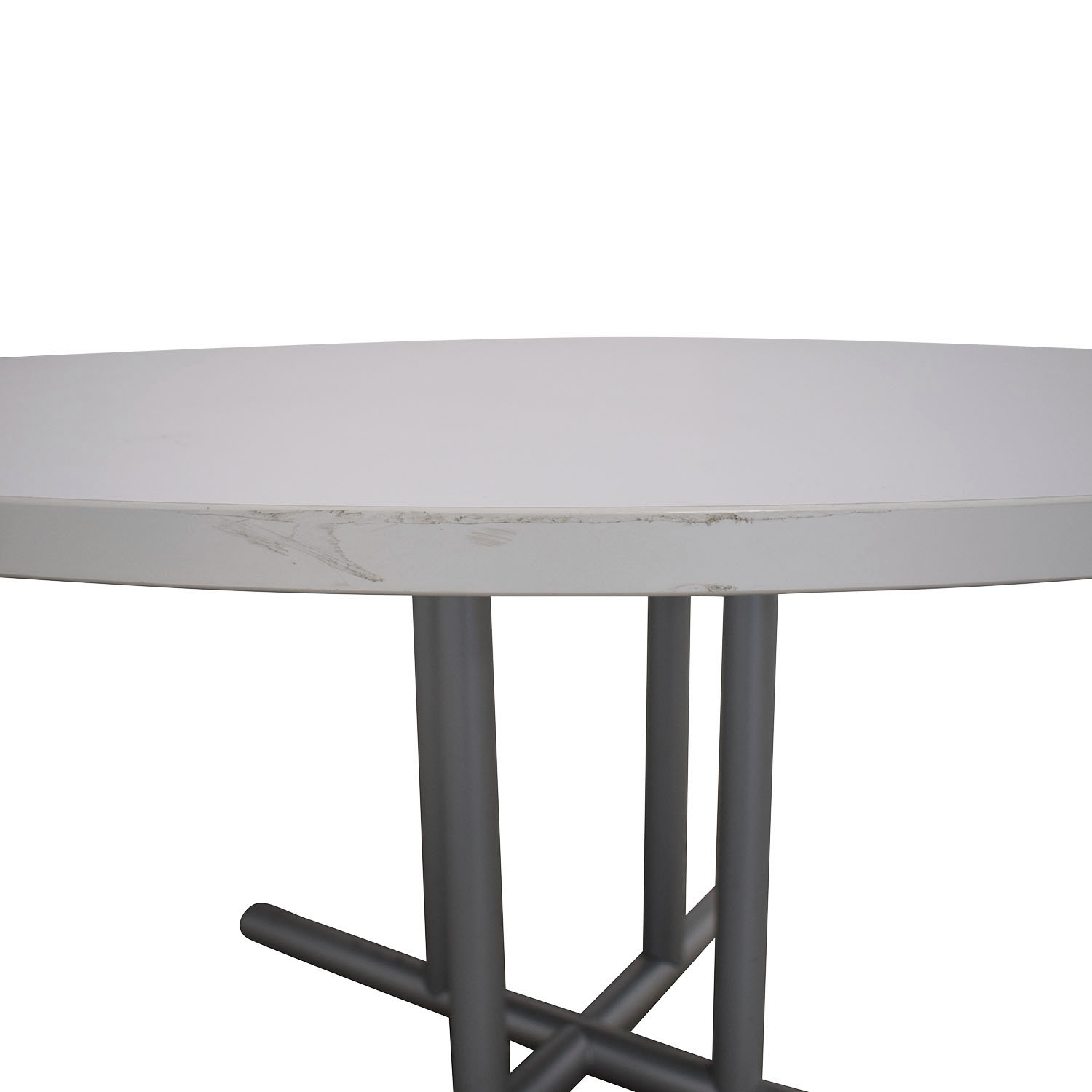 Versteel Versteel Performance X4 60 Round Table price
