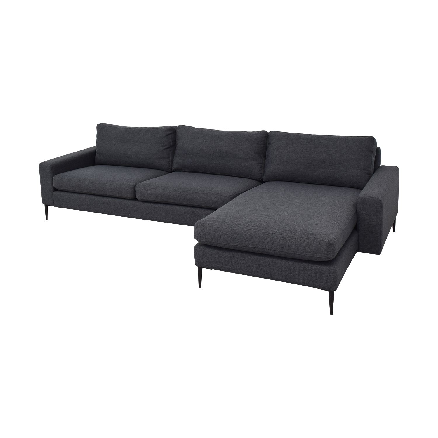 Article Article Sven Right Sectional price