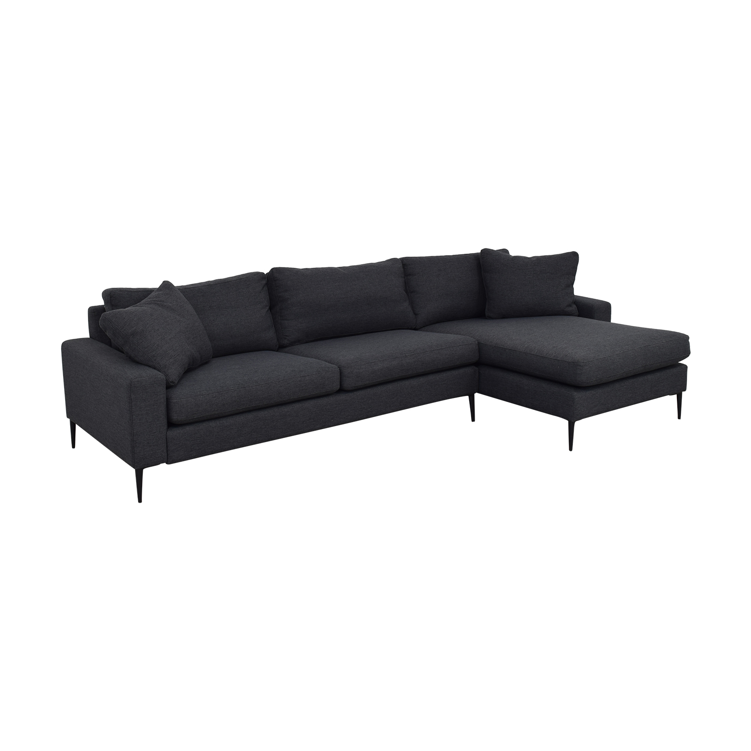 shop Article Article Sven Right Sectional online
