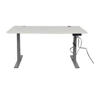 Used Desk For Sale >> Home Office Desks Used Home Office Desks For Sale
