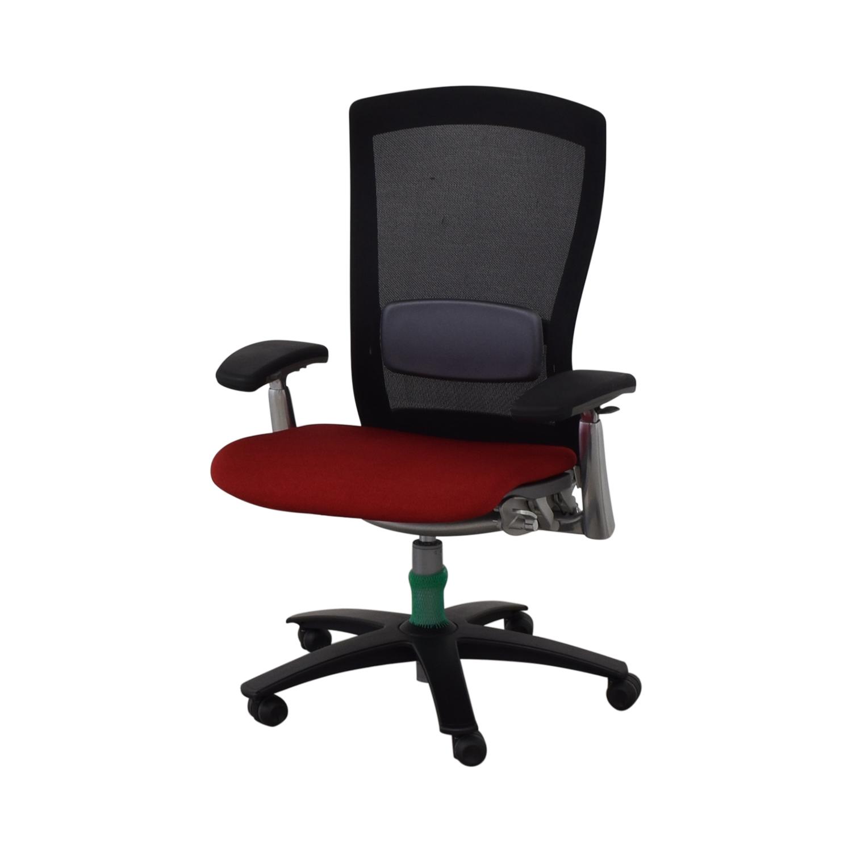 Knoll Renati Task Chair sale