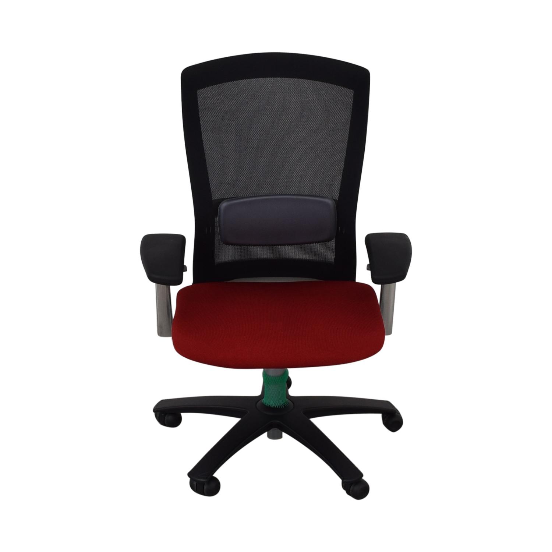 shop Knoll Knoll Renati Task Chair online